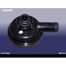 Клапан (сапун) PVC (473H-1014110)