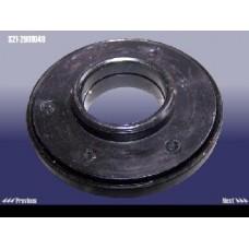 Подшипник передней опоры амортизатора (S21-2901040)