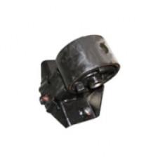 Подушка двигателя передняя (S12-1001510)