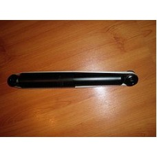Амортизатор задний (газ-масло)(S12-2915010) Youpon уценка