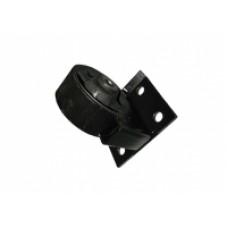 Подушка двигателя передняя (S11-1001510FA) 472
