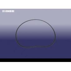 Ремень ГУР+кондиционер S11,S12,S21 472 engine (4РК985)(S11-8104051BC)