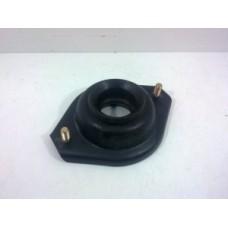 Опора переднего амортизатора (S11-2901110)