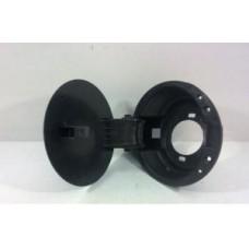 Лючок бензобака CK (пластиковый)(1802545180)