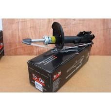 Амортизатор передний левый (газ-масло) CK (1400516180) Youpon