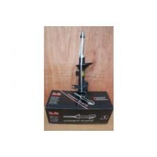 Амортизатор задний правый (газ-масло) СК (1400618180) Youpon (Уценка)