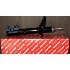 Амортизатор задний правый (газ-масло) СК (1400618180) PROPER +2