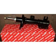 Амортизатор передний левый (масло) СК (1400516180) PROPER +2