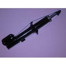 Амортизатор передний (газ-масло)(S21-2905010) PROPER
