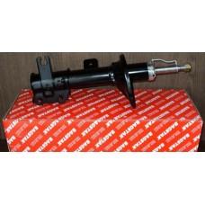 Амортизатор передний правый (газ-масло) СК (1400518180) PROPER +2