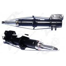Амортизатор передний левый (газ-масло)(S11-2905010) PROPER