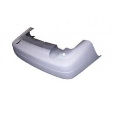 Бампер задний (A15-2804500BA-DQ) Оригинал