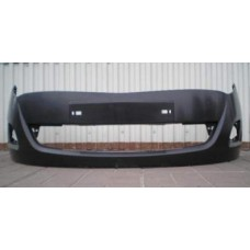 Бампер передний (A13-2803501-DQ)