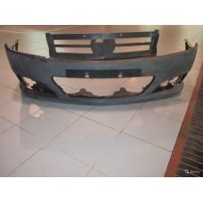 Бампер передний MK2 (1018006112-01) Оригинал