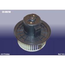 Вентилятор печки (S11-8107110)