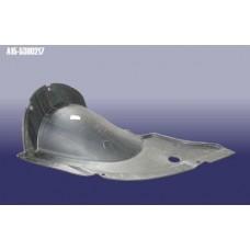 Водоотражатель передний правый (A15-5300217)