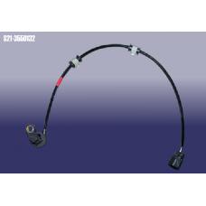 Датчик ABS задний правый (S21-3550132)