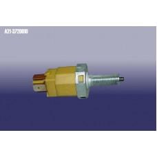 Датчик стоп-сигнала A21/B11/S12/S21/M11/T11 2.0 (A21-3720010)