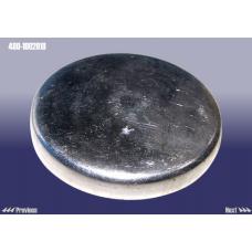 Заглушка ГБЦ 18мм (480-1003018)