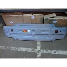 Задняя панель СК (5601010171001)