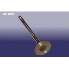 Клапан выпускной (комплект 4шт)(480EF-1007012)
