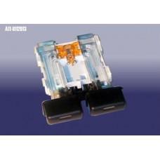 Кнопка кондиционера (зеленая)(A11-8112013AL)