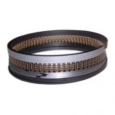 Кольца поршневые STD. (472-BJ1004030)
