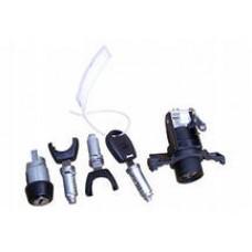 Комплект ключей и личинок (A11-8CB6105H4)