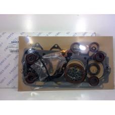 Комплект прокладок двигателя CK (1106010361)