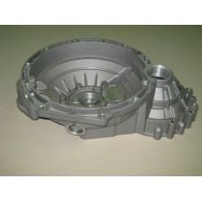 Корпус коробки передач (015301107AA)