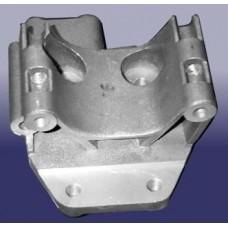 Кронштейн компрессора (A11-3412041)