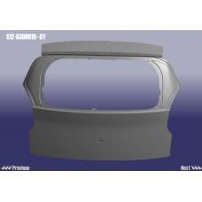Крышка багажника (S12-6300010-DY) Оригинал
