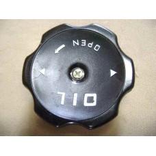 Крышка маслозаливной горловины Т11 (smd132260)