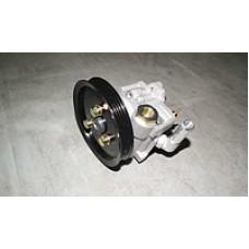 Насос гидроусилителя (S11-3407010BA)
