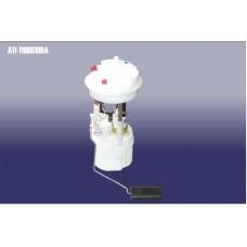 Насос топливный в сборе (A11-1106610DA)