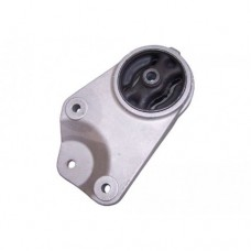 Подушка двигателя задняя (S21-1001710)