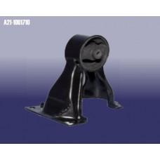 Подушка двигателя задняя (A21-1001710) Оригинал
