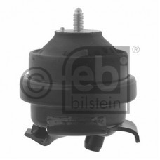 Подушка двигателя передняя (A11-1001510BA) Febi