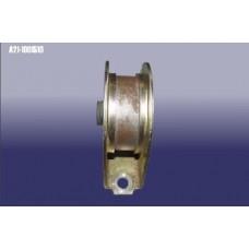 Подушка двигателя передняя (A21-1001510) Оригинал