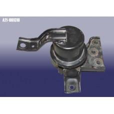 Подушка двигателя правая (A21-1001310)