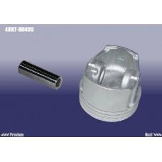 Поршень двигателя с пальцем std. (комплект 4шт.)(480EF-1004020) BAGSTAR