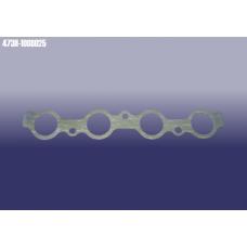 Прокладка впускного коллектора (473H-1008025)