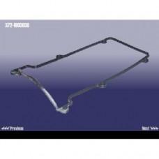 Прокладка клапанной крышки 0.8 Chery QQ (372-1003036)