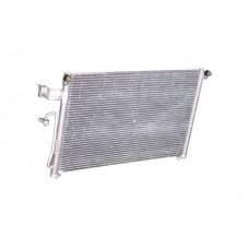 Радиатор кондиционера (B11-8105010)