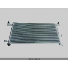 Радиатор кондиционера (S11-8105010)