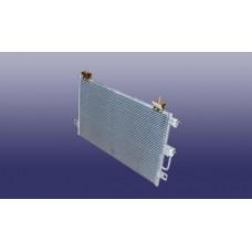 Радиатор кондиционера (T11-8105110)