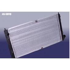 Радиатор охлаждения (A15-1301110) Оригинал
