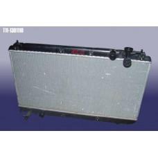 Радиатор охлаждения 2.0/2.4 MT (T11-1301110) WHCQ