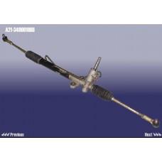 Рейка рулевая (A21-3400010BB)