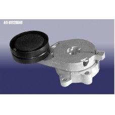 Ролик натяжной ремня генератора (с натяжителем)(A11-8111200AB)